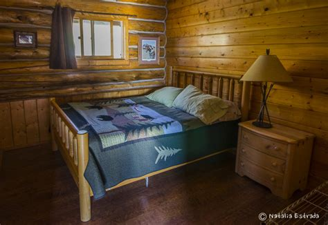 Gardiner Montana Cabin Rentals by S Den Cabin Hell S A Roarin Outfitters Gardiner Mt