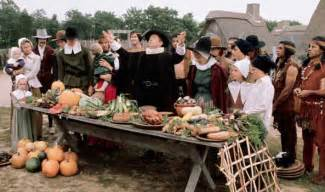 thanksgiving on plymouth plantation happy thanksgiving from plymouth