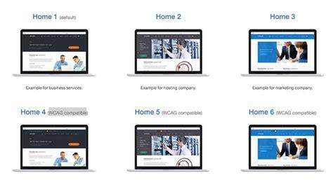 simple free joomla templates jm simple joomla multipurpose business template