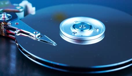 Recovery Harddisk Data Information Technology Planet Data Recovery In