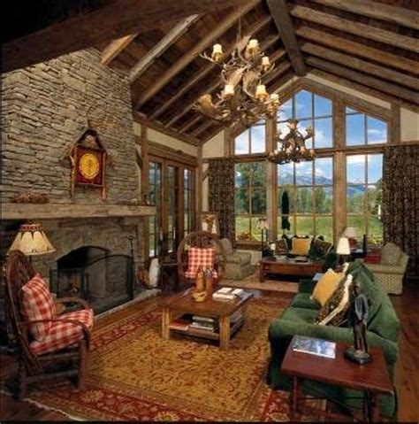 great room decor ideas big sky country country decorating idea big sky country