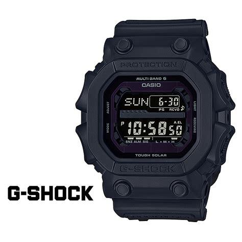 Casio Gshock Original Gxw 56 4df sneak shop sold out casio casio g shock