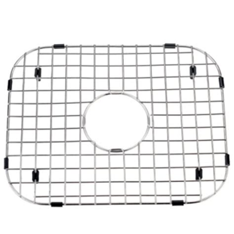 kitchen sink bottom grid kitchen sink bottom grid vigo industries vigo kitchen