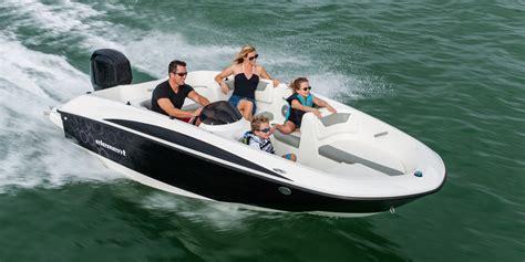 motorboot zubehör shop f 252 hrerscheinfreies motorboot mieten f 252 r 5 personen berlin
