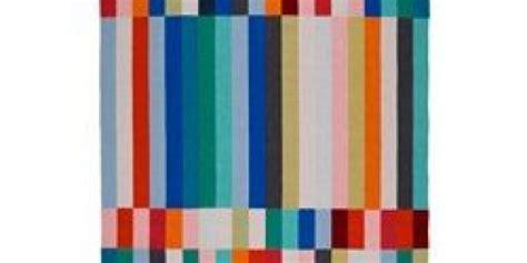 ikea halved rug halved rug flatwoven handmade multicolor ikea united states ikeapedia