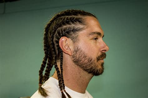 kids cornrows before and after cornrows for white men before and after learn how to