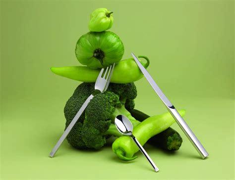 degrenne si鑒e social philippe starck s newly designed cutlery for degrenne