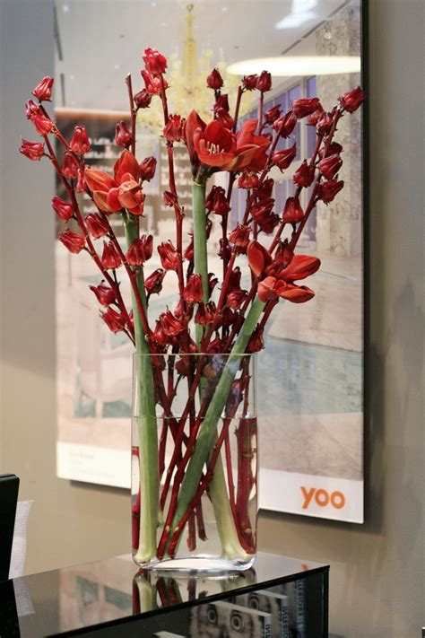 Flower Arrangements Delivery by Brighten Up The Office With A Flowers24hours Summer Flower