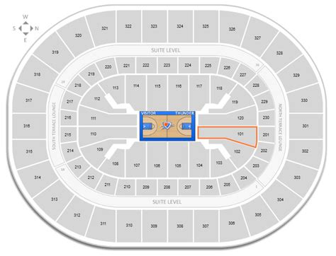 row of seats synonym chesapeake arena seating chart brokeasshome