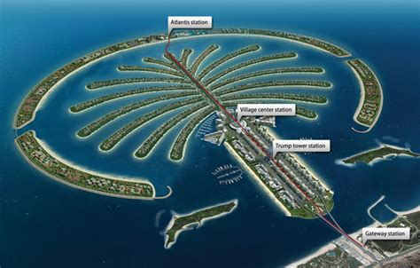 der speisesaal palm island dubai palm islands memes