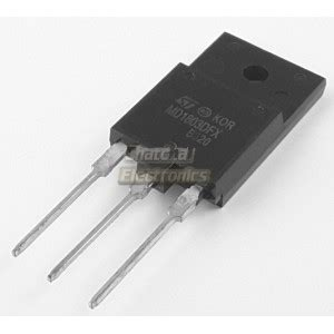 c6090 transistor price transistor horizontal md 1803 28 images free delivery md1803dfx imported measure transistor