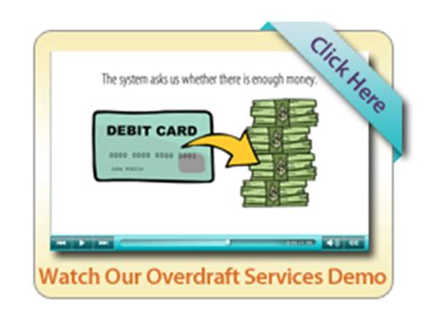Forum Credit Union Overdraft Expressinstall Swf