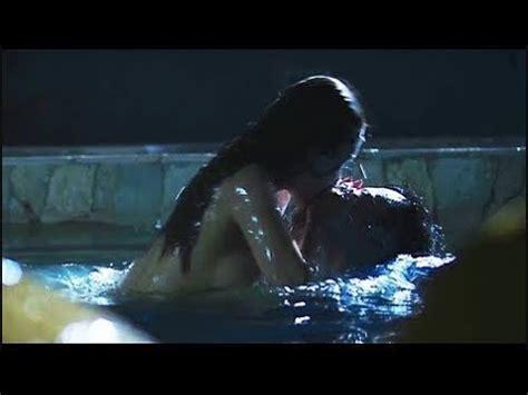 youtube film horror india terbaru nonton film horror chinese terbaru 2018 chinese movie