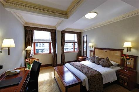 Grange Holborn by Grange Holborn Hotel 120 1 5 2 Updated 2019 Prices