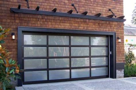 Garage Design Ideas Gallery double garage design ideas
