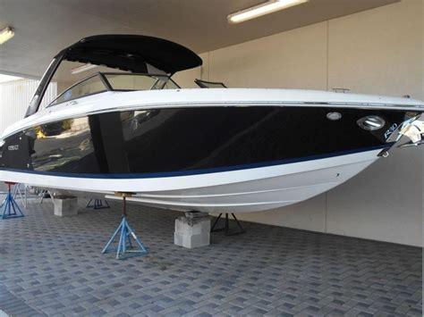 cobalt boats for sale r30 cobalt boats r30 boats for sale