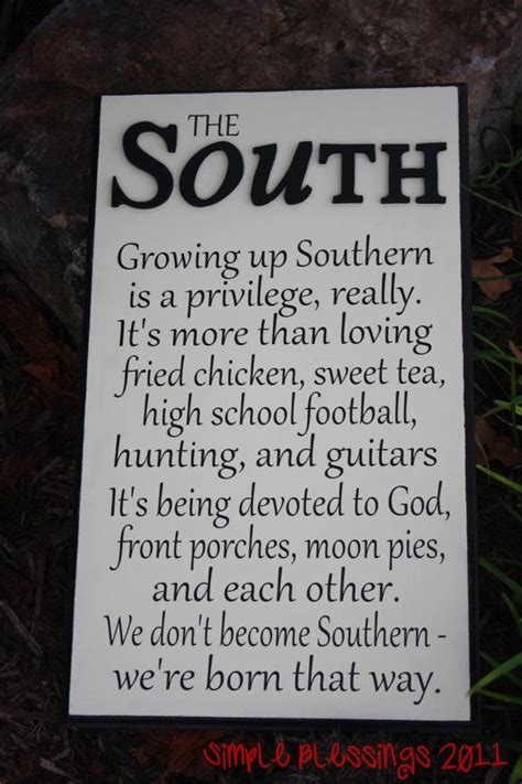 gotta be me southern comfort 509 best images about favorite country gal horse quotes on