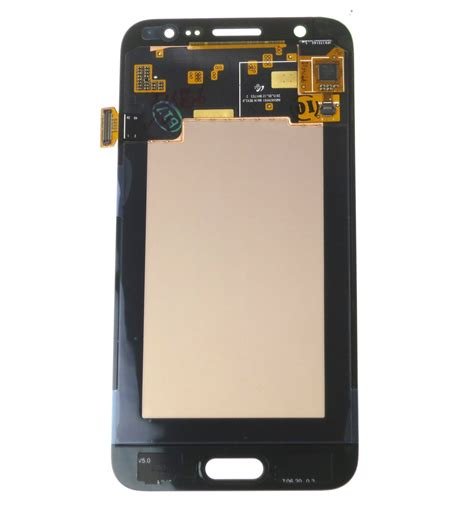 Lcd Touchscreen Samsung J5 lcd touch screen white original for samsung galaxy j5