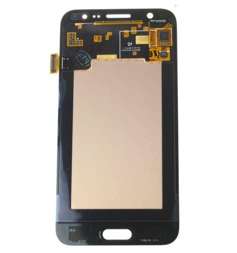 Lcd Touchscreen Samsung J5 lcd touch screen white original for samsung galaxy j5 j500fn gh97 17667a lcdpartner