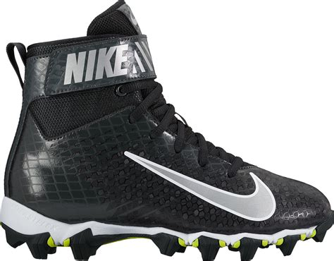 nike youth football shoes cheap nike youth football cleats traffic school