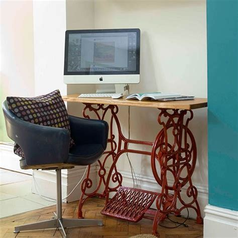 home office design uk home office ideas that really work housetohome co uk