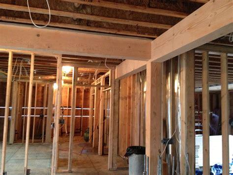 best small timber frame homes hybrid timber frame home custom hybrid timber frame project in burnaby tamlin