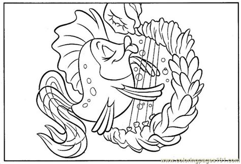 little mermaid coloring pages online little mermaid coloring pages online coloring pages