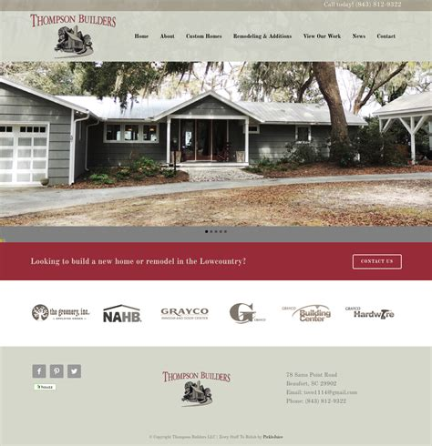 home builder website design home builder website design home design ideas