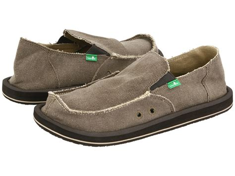 sandals zappos sanuk vagabond at zappos