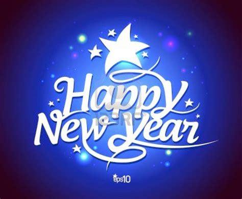 gambar terbaik tahun baru 2015 jpeg new calendar template site