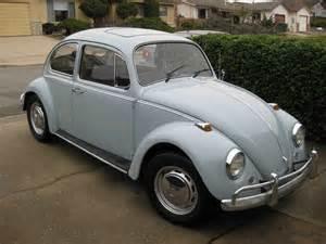 1600 x 1200 jpeg 634kb 1967 volkswagen beetle pictures cargurus