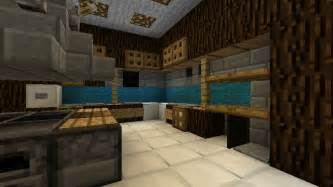 Minecraft Furniture Kitchen by Minecraft Furniture Kitchen