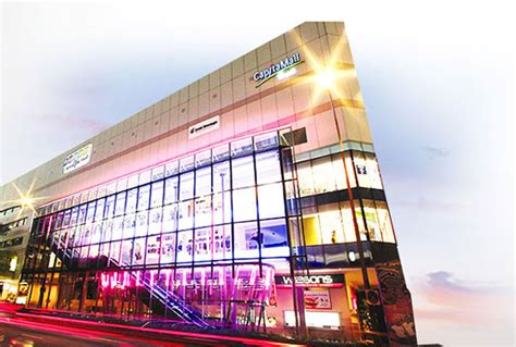 new year singapore malls closed the 7 best places to buy consumer electronics in singapore