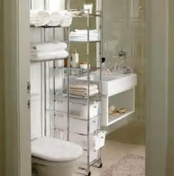 53 bathroom organizing and storage ideas photos for inspiration