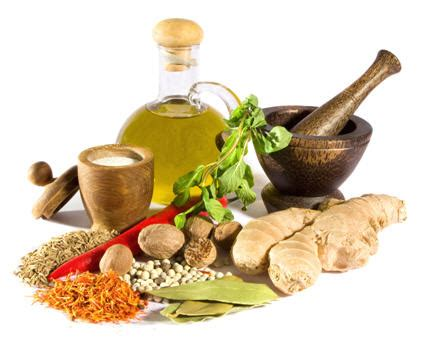 8 Must Herbs And Spices by 8 Must Spices And Herbs In Every Kitchen Giirvani