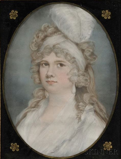 Fortuna Dress 3 Blue Pastel 17 best images about painting 18th century 1 on
