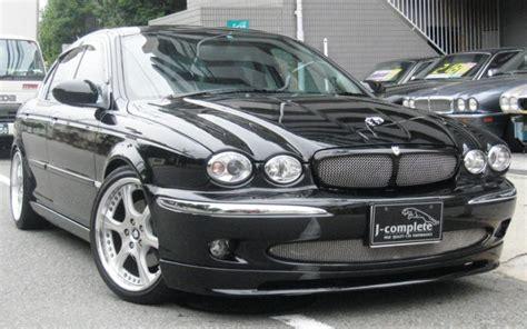 x type jaguar forum how the japanese do it jaguar forums jaguar