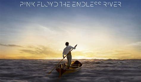 wallpaper pink floyd endless river album of the week pink floyd s the endless river