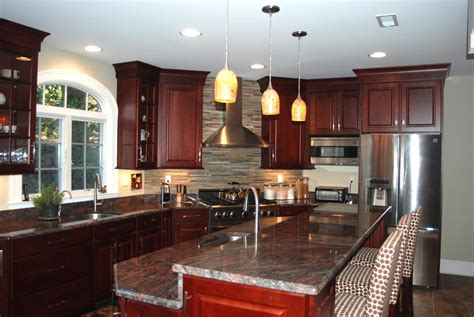 baltimore kitchen remodeling baltimore county md bathroom basement kitchen remodeling