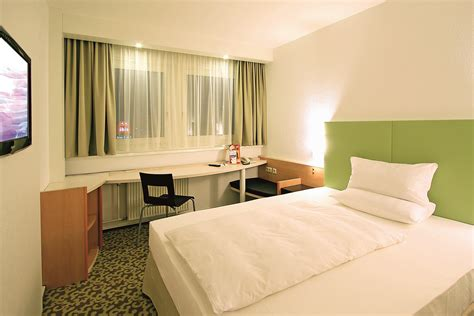 Kasur Bed Two In One file ibis hotels dresden single room standard size