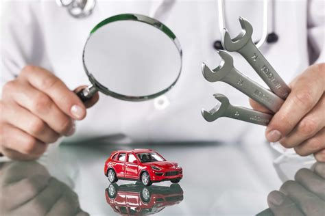 auto repair experts guide  buying   car west coast tire service west coast tire