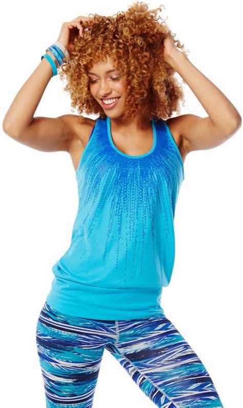 Sweater Zemba Clothing data tank buy zumbawear clothing shop buy zumbawear shop