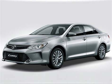 2015 Toyota Camry 2 5 G A T brand new toyota camry 2 5 g a t 2018 for sale by toyota