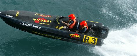 zap boat sales wildcat rib inflatable boat manufacturers home