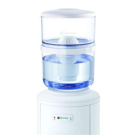 Water Dispenser With Filter greenway 174 filtration system for water dispensers ebay