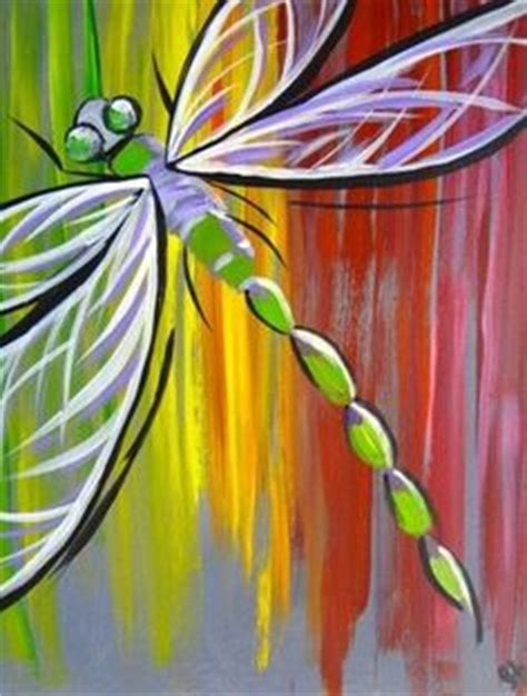 acrylic painting classes jacksonville fl wine and canvas at tequila anchor away wine