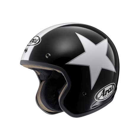capacete arai road arai freeway classic freerider jet arai arai freeway classic freerider open from