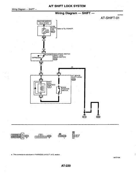 pingel electric shifter wiring diagram pingel shifter