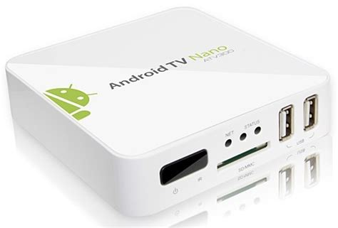 what is an android box android tv box caribcast