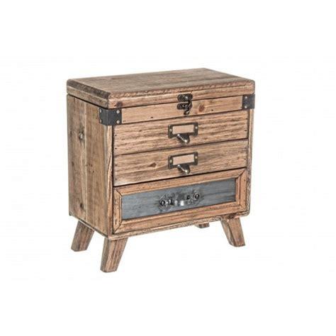 cassettiere per officina vivereverde cassettiera 22c officina cassettiere legno